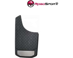 RoadSport Stainless Steel Accent