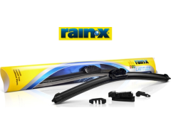 Rain-X Latitude Windshield Wiper Blade