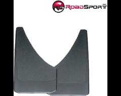 "RoadSport Universal Fit 'A' Series Premier Splashguards (12-3/4"" x 7-3/8"")"