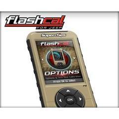 Superchips Flashcal F5 Programmer