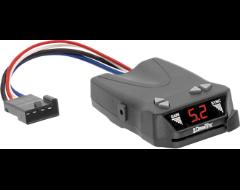 Draw-Tite Activator IV Brake Controller