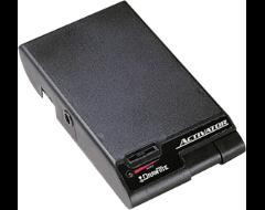Draw-Tite Activator Brake Controller