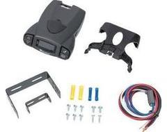Tekonsha Trailer Brake Control - Proportional