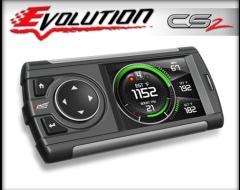 Edge Products CS2 Diesel Evolution Programmer
