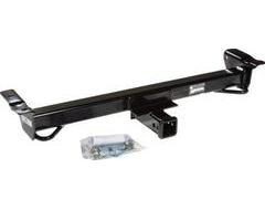 Draw-Tite Front Mount Receiver Hitch