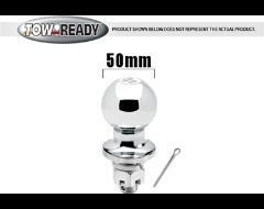 Tow Ready 50 mm Diameter Trailer Hitch Ball