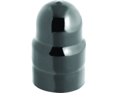 Tow Ready Hitch Ball Cover