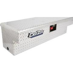 Dee Zee Specialty Series Padlock Side Mount Tool Box