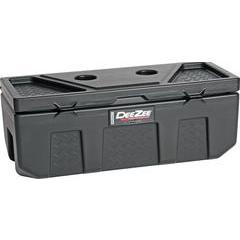 Dee Zee Specialty Series Universal Storage Poly Storage Chest