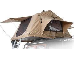 Smittybilt Overland Tent