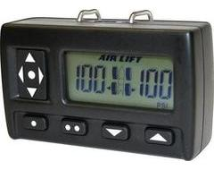AirLift WirelessAIR Air Control System - Dual Path