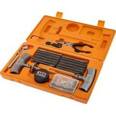 ARB Speedy Seal Series II Repair Kit