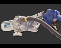 GPI 150S Series 12 Volt DC Electric Fuel Pump