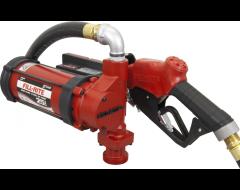 Fill-Rite 12 Volt DC Electric Fuel Pump