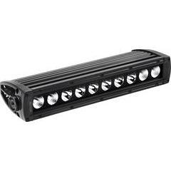 Westin B-Force Single Row LED Light Bar