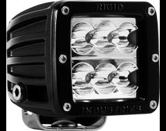 Rigid Industries D2-Series LED Lights
