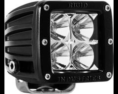 Rigid Industries D-Series Pro LED Pod Light