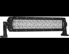 Uni-Bond Scorch Series Straight LED Light Bars