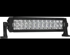 Uni-Bond ULTRA Series Double Row Straight LED Light Bar