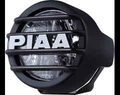 PIAA LP Series LED Lights
