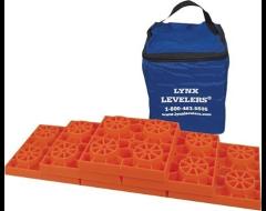 Tri-Lynx RV Leveling Blocks
