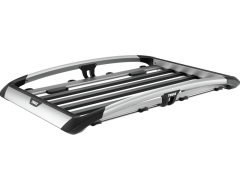 Thule Trail Roof Cargo Basket