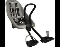 Thule Yepp Mini Front Mounted Child Bike Seat