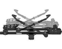 Thule T2 Pro XT Premium Platform Hitch Rack Add-On
