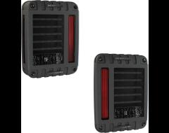 JW Speaker J Series LED Tail Light Assembly