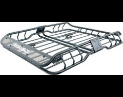 Rhino-Rack XTray Rooftop Cargo Racks