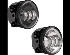 JW Speaker 6145 Series LED Fog Light Assembly