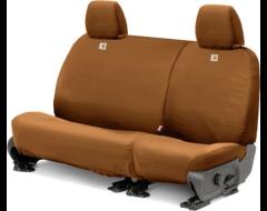 Covercraft Carhartt Series 3rd Row Seat Covers
