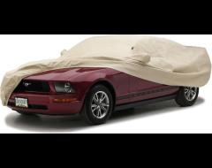 Covercraft Evolution Custom Fit Car Covers