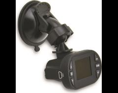 Uni-Bond HD Dashboard Camera Recorders