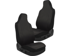 Northwest Form-Fit Atomic Semi-Universal Fit Seat Covers