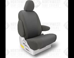 Northwest OEM Custom Fit Seat Covers