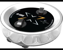 Ecco Axios Modular LED Beacon