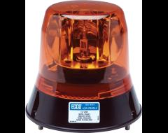 Ecco LED Beacon - SAE Class 1