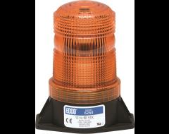 Ecco LED Beacon - SAE Class 3