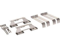 Ecco LightBar Mounting Kit