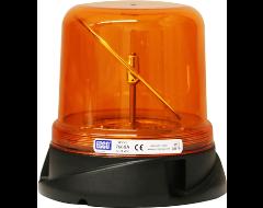 Ecco RotoLED LED Beacon