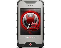 DiabloSport inTune i3 Platinum Performance Programmer
