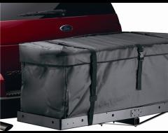 Lund Heavy Duty Cargo Storage Bag