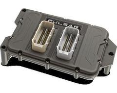 Edge Products Pulsar Module
