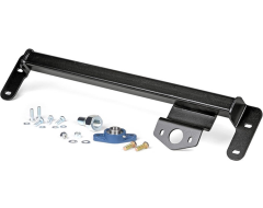 Rough Country Steering Brace