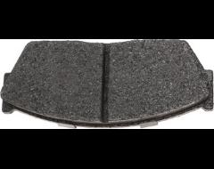 Raybestos Reliant Ceramic Disc Brake Pads