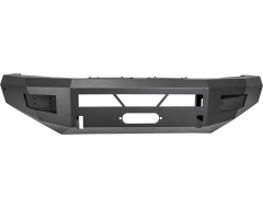 TrailFX Heavy Duty Front Bumpers