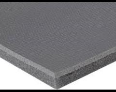Design Engineering Custom Sound Damping Materials