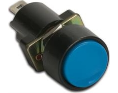 Design Engineering Universal Carbon Dioxide System Push Button Switches