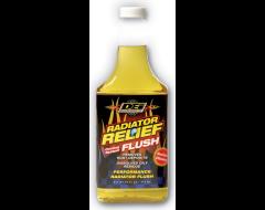 Design Engineering Universal Radiator Relief Flush Kits